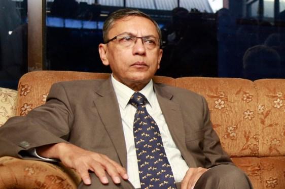 Indian Ambassador Rae Clarifies No Blockade But Short Supply To Nepal