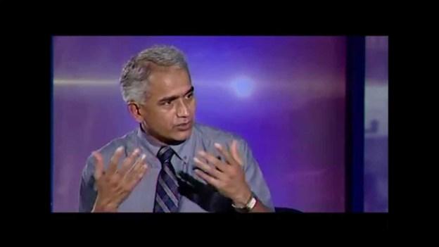 Sajha Sawal Episode 408 Medical Education