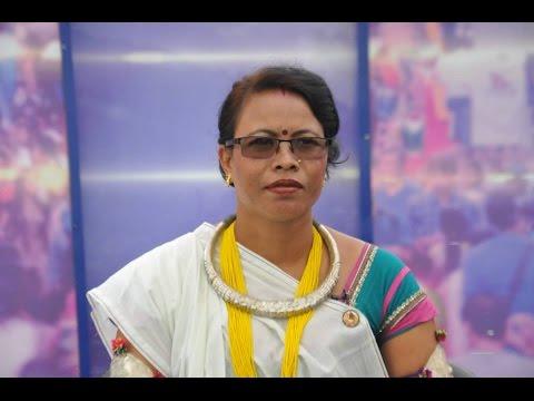 Sajha Sawal Episode 409 Terai Movement