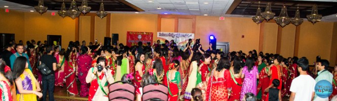 teej-celebration-2015-irving-texas-100