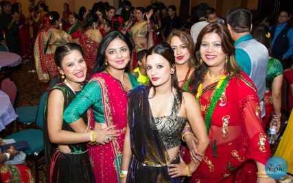 teej-celebration-2015-irving-texas-102