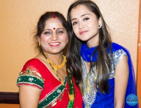 teej-celebration-2015-irving-texas-114