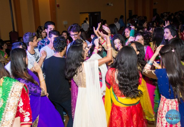 teej-celebration-2015-irving-texas-115