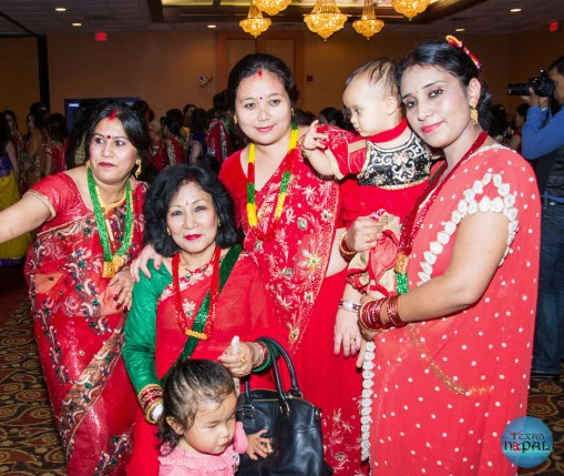teej-celebration-2015-irving-texas-116