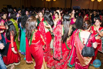 teej-celebration-2015-irving-texas-118