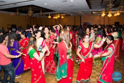 teej-celebration-2015-irving-texas-119