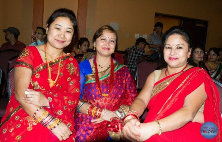 teej-celebration-2015-irving-texas-120