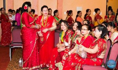 teej-celebration-2015-irving-texas-17
