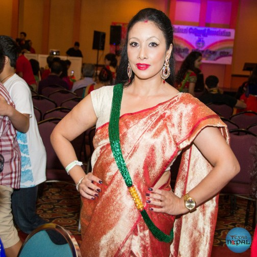teej-celebration-2015-irving-texas-20