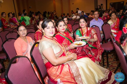 teej-celebration-2015-irving-texas-23