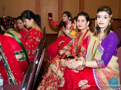 teej-celebration-2015-irving-texas-25