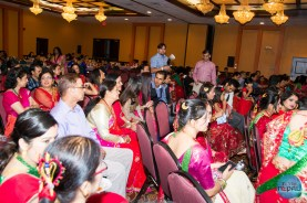teej-celebration-2015-irving-texas-27