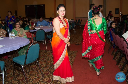 teej-celebration-2015-irving-texas-30