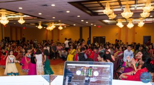 teej-celebration-2015-irving-texas-39