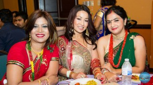 teej-celebration-2015-irving-texas-42