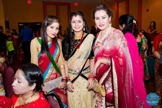teej-celebration-2015-irving-texas-43