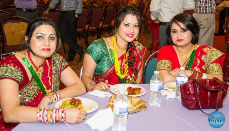 teej-celebration-2015-irving-texas-5