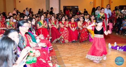 teej-celebration-2015-irving-texas-50