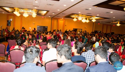 teej-celebration-2015-irving-texas-58