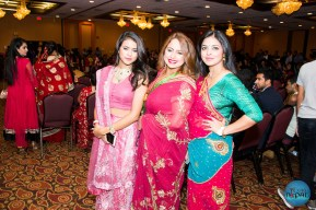 teej-celebration-2015-irving-texas-61