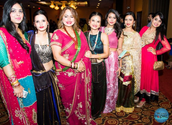 teej-celebration-2015-irving-texas-65