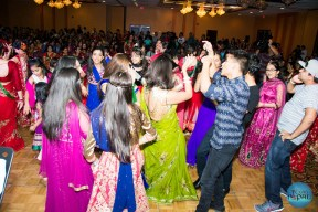 teej-celebration-2015-irving-texas-66