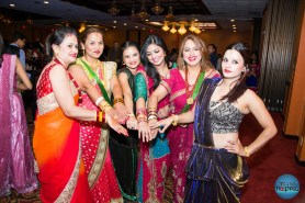 teej-celebration-2015-irving-texas-73
