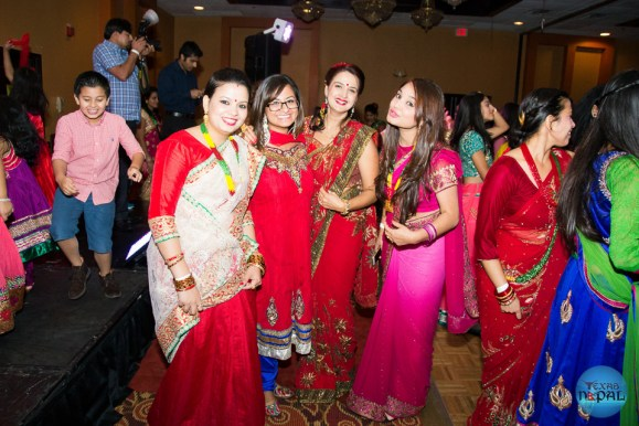 teej-celebration-2015-irving-texas-76