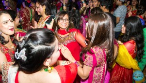 teej-celebration-2015-irving-texas-89