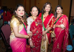 teej-celebration-2015-irving-texas-97