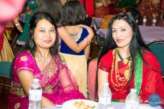 teej-celebration-2015-irving-texas-98