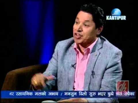 धमला माथि हमला – What The Flop, Sept. 14