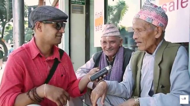 A Common Nepali – Do Nepalese People Hate India & Indians?