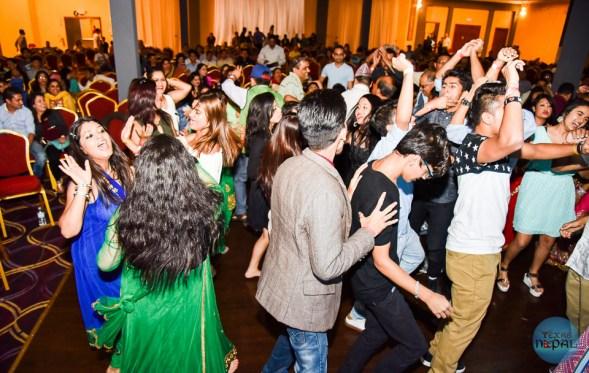 dashain-cultural-program-nepalese-society-texas-20151017-104