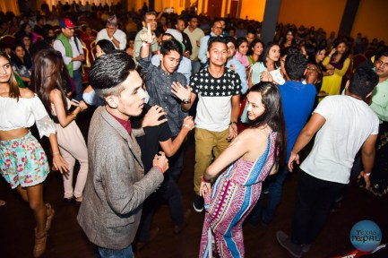 dashain-cultural-program-nepalese-society-texas-20151017-107