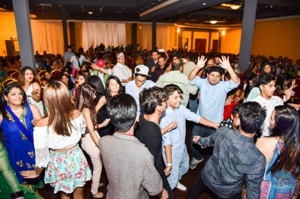 dashain-cultural-program-nepalese-society-texas-20151017-108