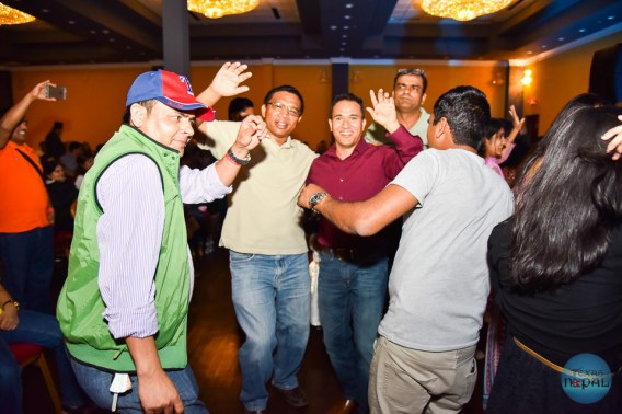 dashain-cultural-program-nepalese-society-texas-20151017-111