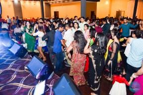 dashain-cultural-program-nepalese-society-texas-20151017-112