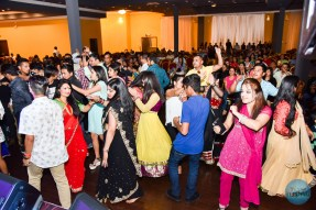 dashain-cultural-program-nepalese-society-texas-20151017-116
