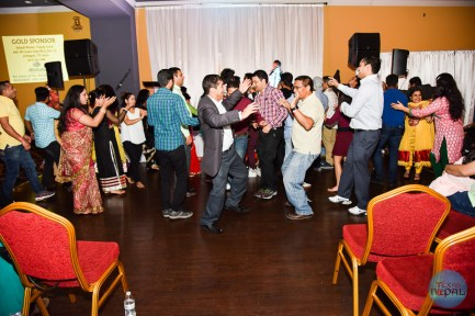 dashain-cultural-program-nepalese-society-texas-20151017-119