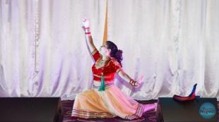 dashain-cultural-program-nepalese-society-texas-20151017-122