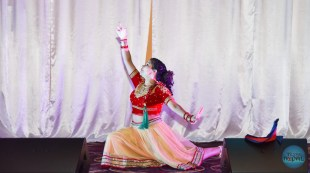 dashain-cultural-program-nepalese-society-texas-20151017-122