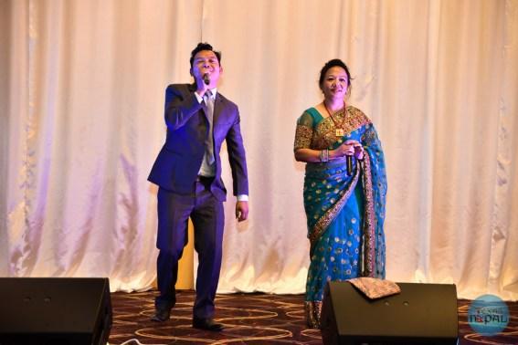 dashain-cultural-program-nepalese-society-texas-20151017-125