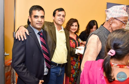 dashain-cultural-program-nepalese-society-texas-20151017-18