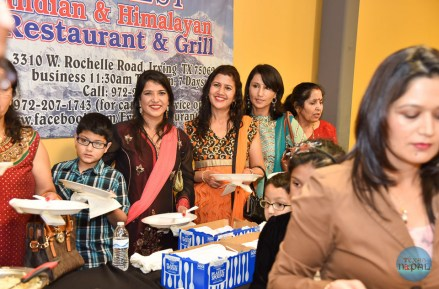 dashain-cultural-program-nepalese-society-texas-20151017-20