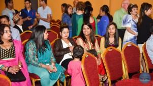 dashain-cultural-program-nepalese-society-texas-20151017-27