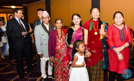 dashain-cultural-program-nepalese-society-texas-20151017-30