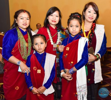 dashain-cultural-program-nepalese-society-texas-20151017-31