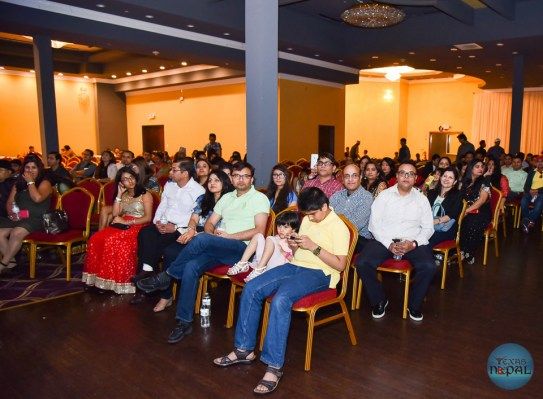 dashain-cultural-program-nepalese-society-texas-20151017-46