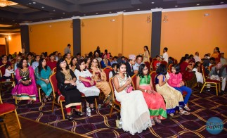 dashain-cultural-program-nepalese-society-texas-20151017-47